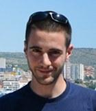 Eugenio Rastelli