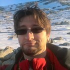 Michael Tangherlini