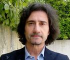 Antonio Dell'Anno