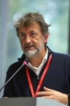 Carlo Cerrano