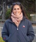 Lisa Locatello