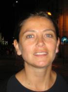 Samuela Capellacci