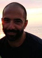 Francesco Memmola