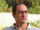 Maurizio Brocchini