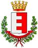 Città di Fano